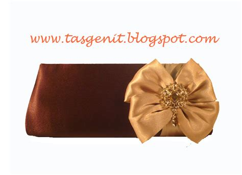 Tas Fashion Clucth Single Bag 7095 700px