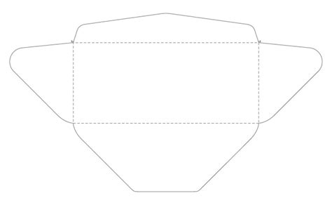 10 envelope template 10 envelope template doliquid