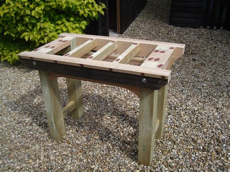 bonsai bench bonsai display benches bonsai passion