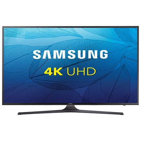 samsung 50 4k uhd hdr led tizen smart tv freedom rent to own