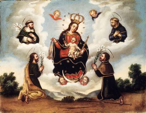 imagenes de virgenes catolicas y sus nombres la biblia y la virgen mar 237 a madre de jes 250 s