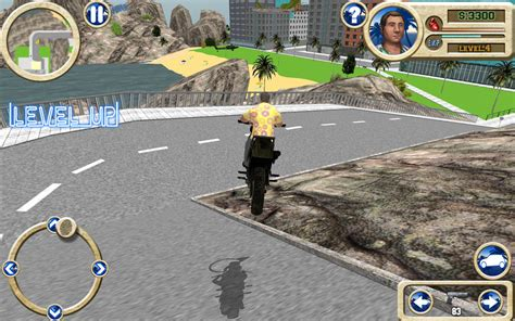crime apk miami crime simulator 3 apk v3 0 0 mod unlimited coins apkmodx