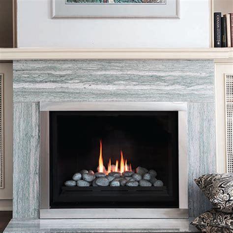 Montigo Gas Fireplaces by Montigo Hr34 38 42df Outdoor The Fireplace King