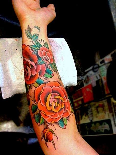 rose tattoo film a dopey move snow white and the seven dwarfs fan gets