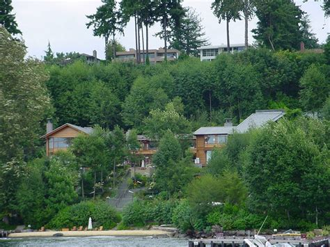bill gates house seattle bill gates house seattle download foto gambar wallpaper film bokep 69