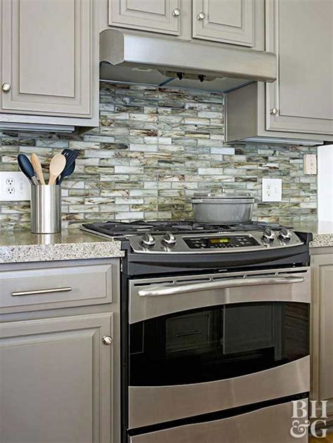 kitchen ideas for new homes online information backsplash ideas for kitchen at home interior designing