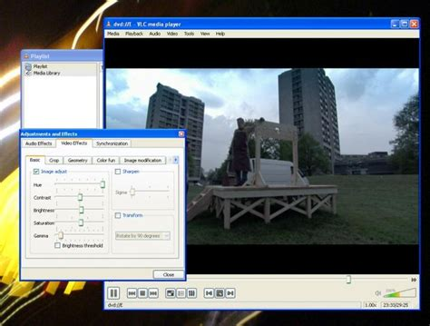 Two 30 2in1 Vlc vlc media player