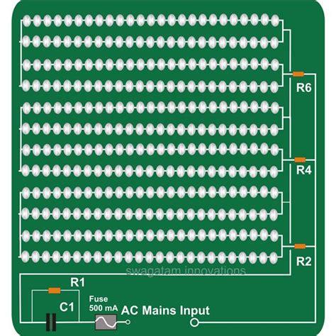 Stepper Motor 24vdc 47 Watt Bipolar 4 Wire dc capacitor diagram dc current diagram elsavadorla