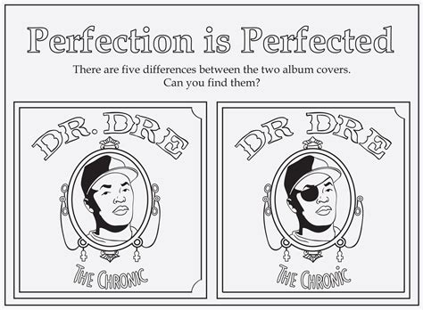 coloring book chance the rapper removed drop and color on lunch