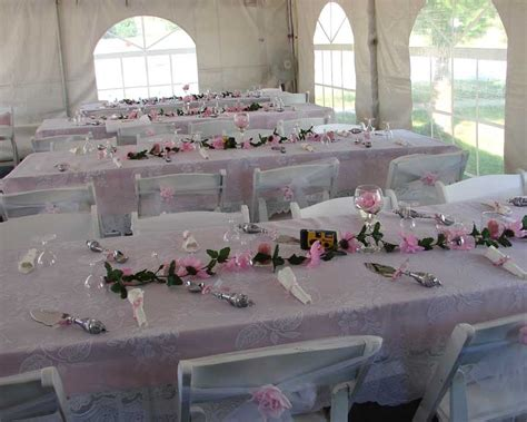 banquet table decorations banquet table decorations ideas photograph banquet table l