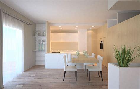 casa 60 mq come arredare una casa di 60 mq tante idee dal design