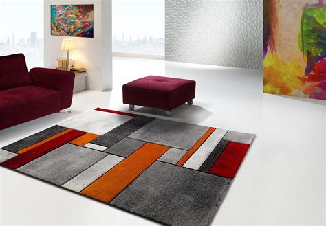 alfombras baratas alfombras modernas uvma821 14tus tus alfombras