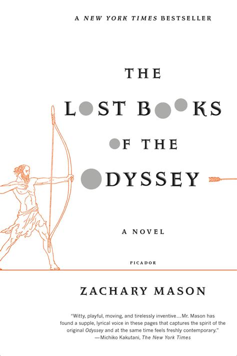 the odyssey book report book report on the odyssey