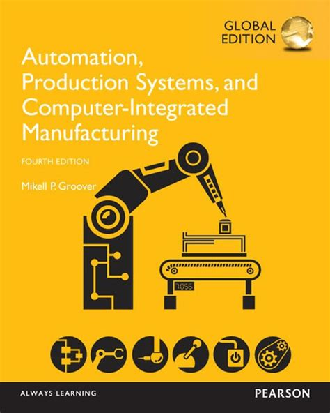 design for manufacturing and assembly pdf automation production systems and computer integrated