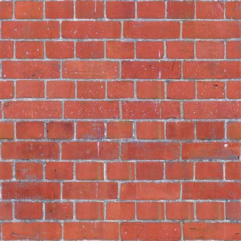 pattern photoshop wall george nwosisi photoshop tutorial brick wall