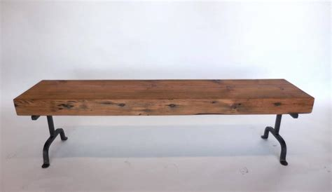 rustic wooden benches for sale rustic wooden benches for sale 28 images custom rustic wood and iron bench for