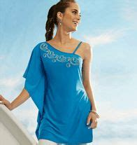 Talita Tunic 1000 images about theresa correa on