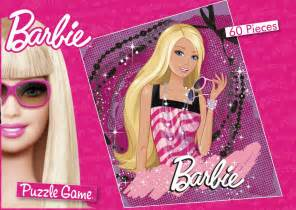 Barbie games free online download barbie games for kids barbie