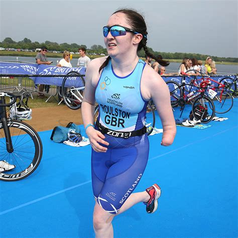 join british triathlon