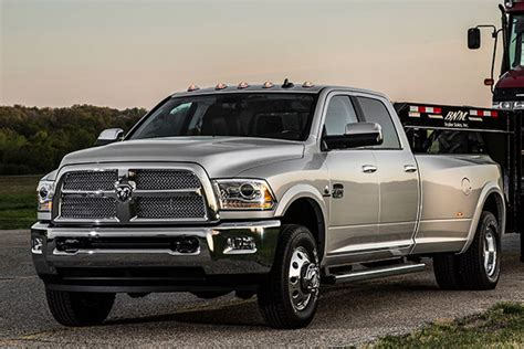 2015 ram 2500 payload 2015 ram 2500 payload autos post