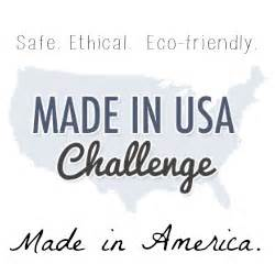 made in the usa challenge all purpose american made knives alfi usa