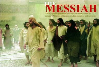 film kiamat versi islam film yesus versi iran yesus tidak pernah disalib