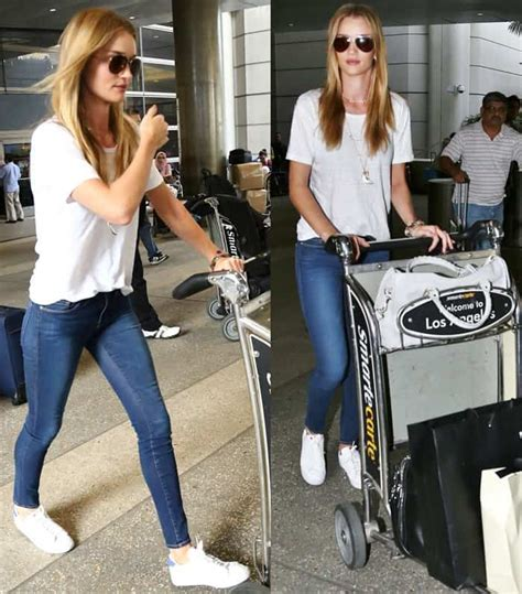 how to travel in style and comfort fashion saloon how to wear jeans through airport security