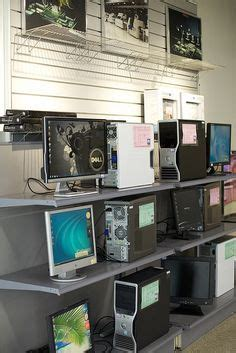 Home Business Ideas Computer Computer Systems At Bargain Prices Goodwill Computer