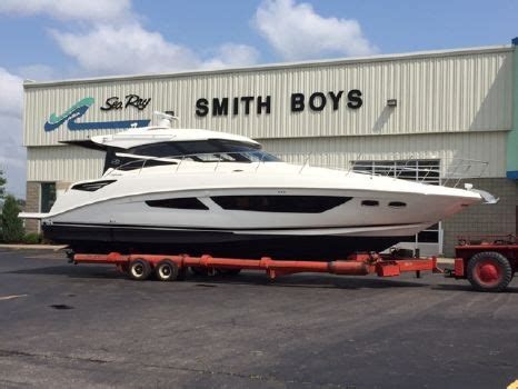 bayliner boats for sale buffalo ny page 1 of 41 boats for sale near buffalo ny