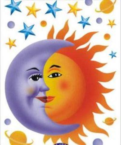 imagenes de sol y luna animadas diana la luna timeline timetoast timelines