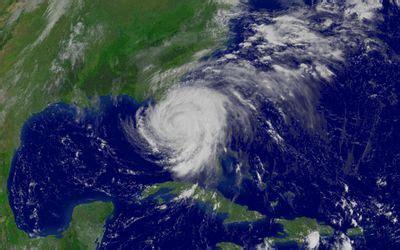 Florida - Wikitravel Year Round Weather