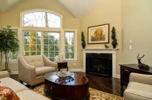 comfortable living room decorating ideas modern