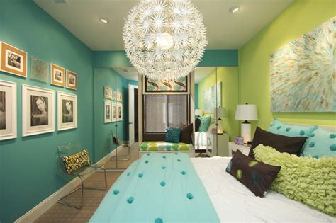 kids bedroom houzz girls bedroom design ideas modern kids san diego