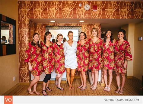 bridesmaids wear   ready vo