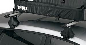 vw golf seat covers halfords seat roof bars halfords brokeasshome