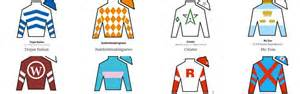 kentucky derby colors kentucky derby 2016 silks colors and patterns