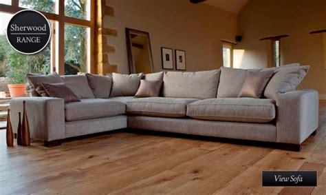 l shaped settees large l shaped sofas uk 28 images large l shape sofa