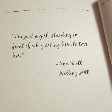 film quotes notting hill notting hill quotes image quotes at hippoquotes com