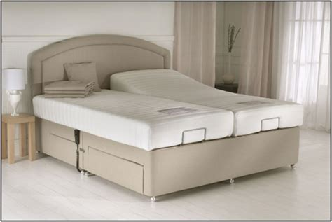 beds for sale near me futon beds for sale near me bedroom home decorating