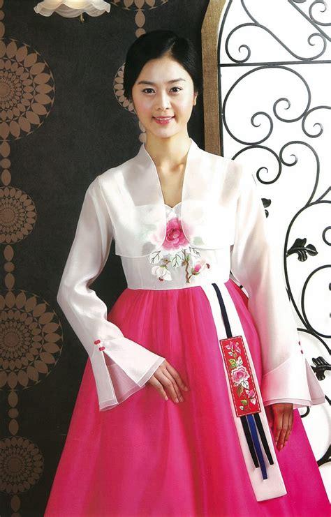 Korea Hanbok Jeogori 1 choordt tart iunfo uliya hanbok of korea