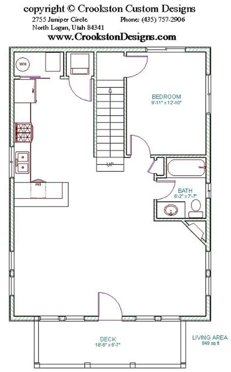 floor plan cost estimator house cost estimator cost to build a home
