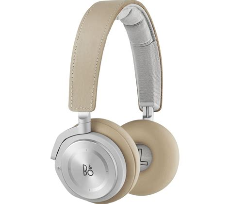 Headset B O buy b o beoplay h8 wireless bluetooth noise cancelling