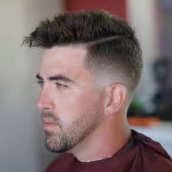 haircuts for s hairstyles 2017