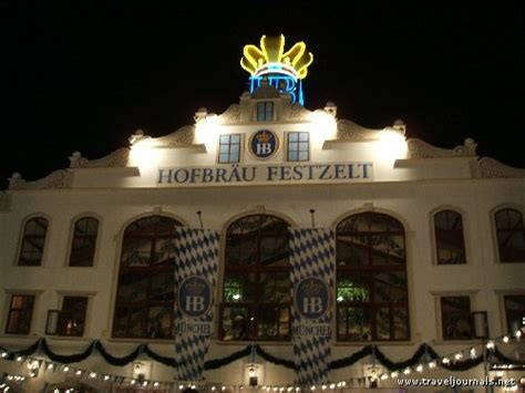Hofbrau House Happymemories Pinterest