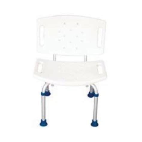 sgabelli ortopedici vendita sgabello per doccia rehastore il miglior negozio