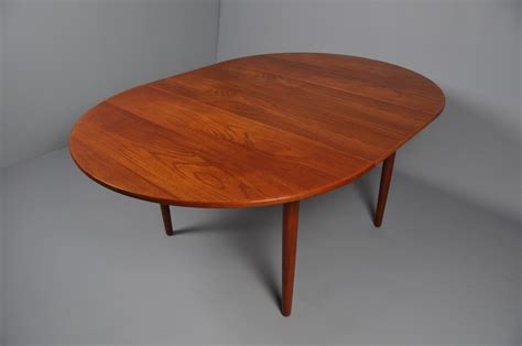 quality dining room tables quality dining table in solid teak room of art