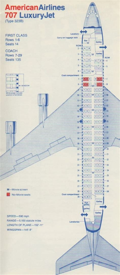 airplane seat maps airline seat map archives frequently flying
