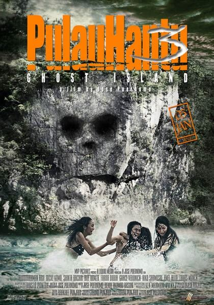 film horor nenek gayung film pulau hantu 3 full movie sarjanaku com