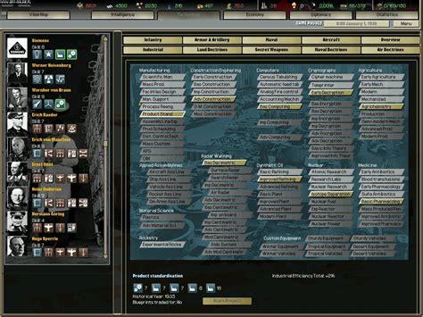 darkest hour paradox darkest hour screenshots gallery screenshot 5 8