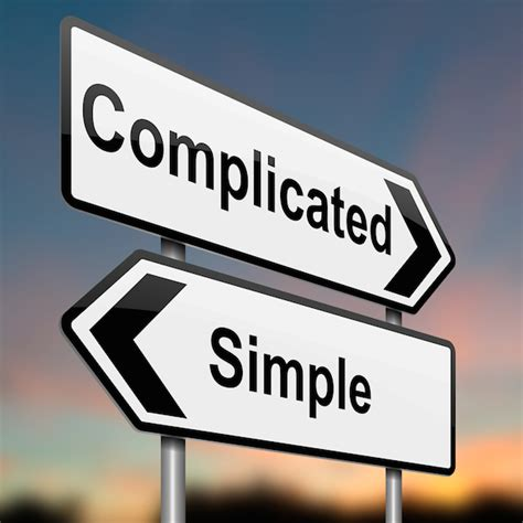 downsizing your life how to start simplifying and downsizing your life today